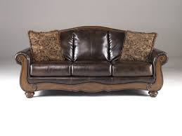 Living Room Furniture North Carolina North Carolina Living Room Furniture Impressive Sofas Home And