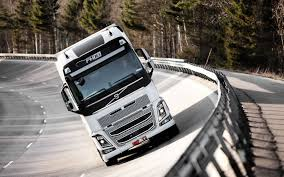 2018 volvo fh. modren volvo new  throughout 2018 volvo fh