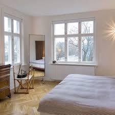 funky bedroom lighting. Bedroom Lighting Medium Size Elegant Light Ideas Has  Fixtures Master Bedroom Hanging Recessed Headboard Funky Lighting H