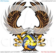 eagles clipart free download. Fine Free Free Download In Eagles Clipart Download R