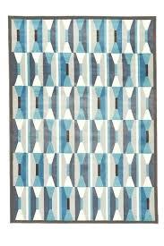 geometric rug ikea beautiful area rugs sets perfect area rugs elegant fan favorite black and white
