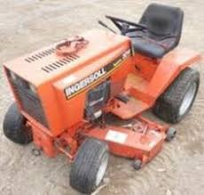 factory case ih david brown 1490 tractor operators pdf manual check John Deere Skid Steer Wiring Diagrams nice, case ingersoll tractors 3016 4016 3018 3020 4018 4020 parts pdf manual,production started with the 1965 situation 130 and 180