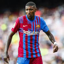 Tottenham reach agreement with Barcelona for €30m Emerson Royal | Transfer  window