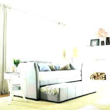 office daybed. Day Office Daybed Ideas Full Size R