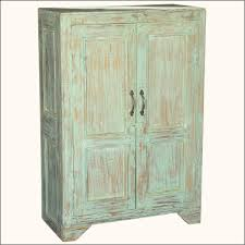 rustic storage cabinets. Julian Rustic Reclaimed Wood Storage Cabinet 2 Door Small Armoire | Cabinets, Cabinets And Armoires W