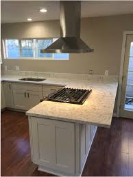 white shaker cabinets with quartz countertops. 0 comments white shaker cabinets with quartz countertops n