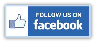 facebook transparent. Delighful Transparent Download With Facebook Transparent R