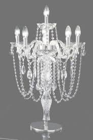 chandelier gold chandelier floor lamp crystal chandelier table pertaining to table top chandelier