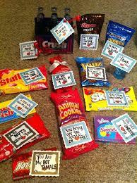 valentines gifts for boyfriend valentines day ideas for boyfriend uk valentine gifts for new boyfriends or valentines gifts for boyfriend