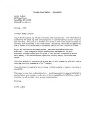 Outstanding Cover Letter Starters Photos Hd Goofyrooster