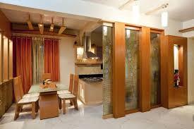 interior design ideas living room pictures india kitchen interior 3