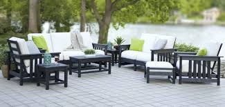 small space patio furniture sets. Idea Small Space Patio Sets For Full Size Of Furniture Outdoor Sectional Sofa