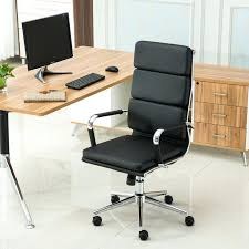 ergonomic computer chair amazon. Modren Amazon Chair Desktop Buy It Computer  For Ergonomic Computer Chair Amazon
