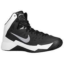 nike youth basketball shoes. girls basketball shoes - google search nike youth a