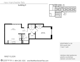 ... 1 Bedroom Apartments Richmond Va Great With Images Of 1 Bedroom  Exterior New On ...