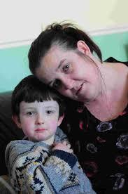 Weymouth mum's anger at mainstream school decision | Dorset Echo