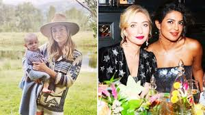 Whitney wolfe herd, founder and ceo of bumble, has built a business worth over $7 billion in seven years. Wx2khf2vclsf9m