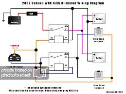 xentec wiring diagram wiring diagram xentec wiring diagram
