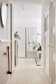 Home Entryway 239 Best Home Entryway Images On Pinterest Live Home And Stairs
