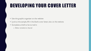 resumes and cover letters what is a resume type of genre writing 21 developing