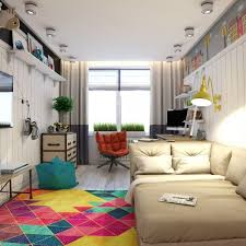 Small Picture 973 best Kid and Teen Room Designs images on Pinterest Child