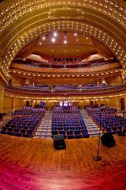 47 All Inclusive Ohio Theater Columbus
