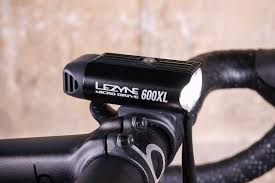 Lezyne Micro 500xl Front Light Review Lezyne Micro Drive 600xl Front Light Road Cc