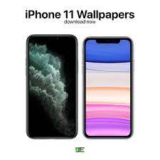 iPhone 11 Wallpapers: Download Now — 9 ...