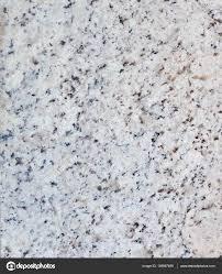 white marble floor texture.  Texture Texture De White Marble Floor Fermer Vers Le Haut Fond Transparent U2014 Image  Tampatrahotmailcom Throughout A