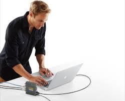 Blackmagic Design H 264 Pro Recorder Live Streaming H 264 Pro Recorder Moon Media Store