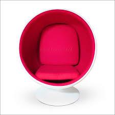 cool teenage furniture. Furniture:Cool Teenage Chairs Best Teenager Cool Teenage Furniture