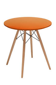 eames plywood coffee table best of eames table replica 70cm orange of eames plywood coffee table