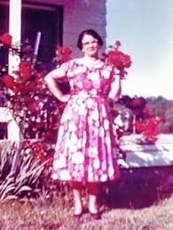 Cora Elizabeth Proctor Proctor (1893-1976) - Find A Grave Memorial