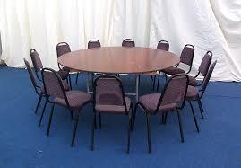 6ft round seating 12 jpg