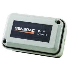 generac dlm module wiring diagram gandul 45 77 79 119 Transfer Switch Wiring Diagram at Generac 6186 Wiring Diagram