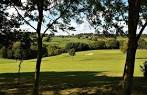 The Manor Golf Club - Championship Course in Drighlington, City of ...
