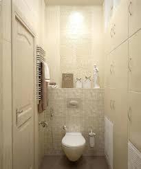 simple bathroom tile designs. Simple Bathroom Tile Design Ideas Soothing Home Designs Philippines R