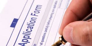 filling out applications instructions for filling out vietnam visa application travel