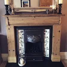 wooden fireplace surround wood fireplace surrounds beam oak fireplace surround plans