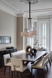 modern dining room decorating ideas. Nice Looking Modern Dining Room Wall Decor Ideas At 25 Decorating Contemporary T