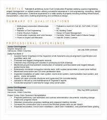 sample resume for civil site engineer entry level civil engineer resume  civil site engineer resume sample .