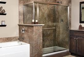 bathroom remodel bay area. Shower Doors \u0026 Enclosures Bathroom Remodel Bay Area