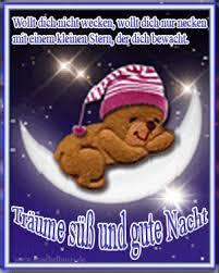 Gute Nacht Gb Pics Gb Bilder Gästebuchbilder Facebook Bilder