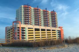new construction myrtle beach.  New The Prince Resort Intended New Construction Myrtle Beach 1