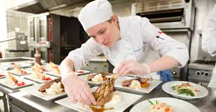 culinary schools guide accredited schools online