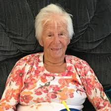 Priscilla Curtis Obituary - Hooksett, New Hampshire - Cremation Society of  New Hampshire