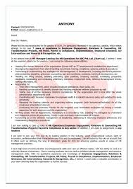 13 Awesome Cover Letter Template For Job Application Worddocx Simple