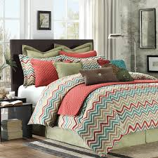 queen size bedding sets  ideal queen size bedding – amazing