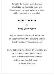 christian wedding invitation wordings,christian wedding wordings Wedding Invitation For Christian Wedding Invitation For Christian #48 christian wording for wedding invitation