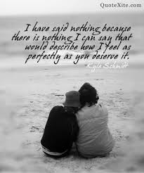 I Wanna Make Love To You Quotes Unique I Wanna Make Love To You Quotes Interesting 48 Best Quotes I Love